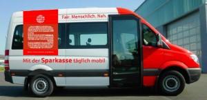 buergerbus2