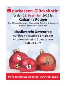 21.Dezember Röttger Kopie