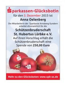 3.Dezember Oelenbergl Kopie