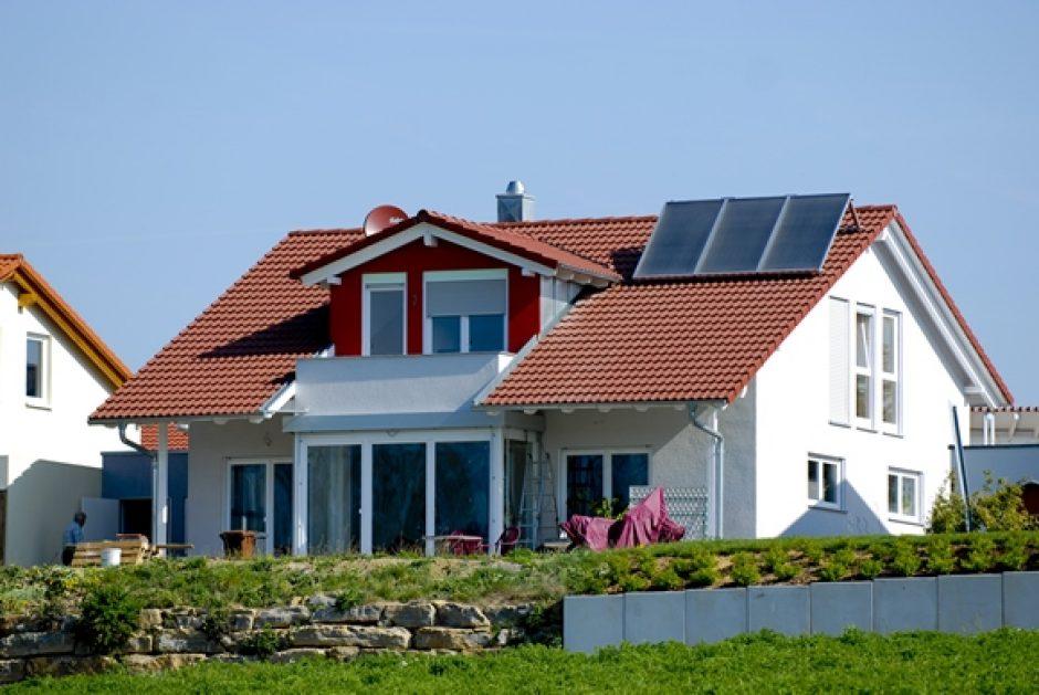 Unser Experten-Tipp: Was beim Verkauf einer Immobilie beachtet werden sollte
