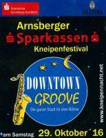 arnsberger-kneipenfestival-2016-2