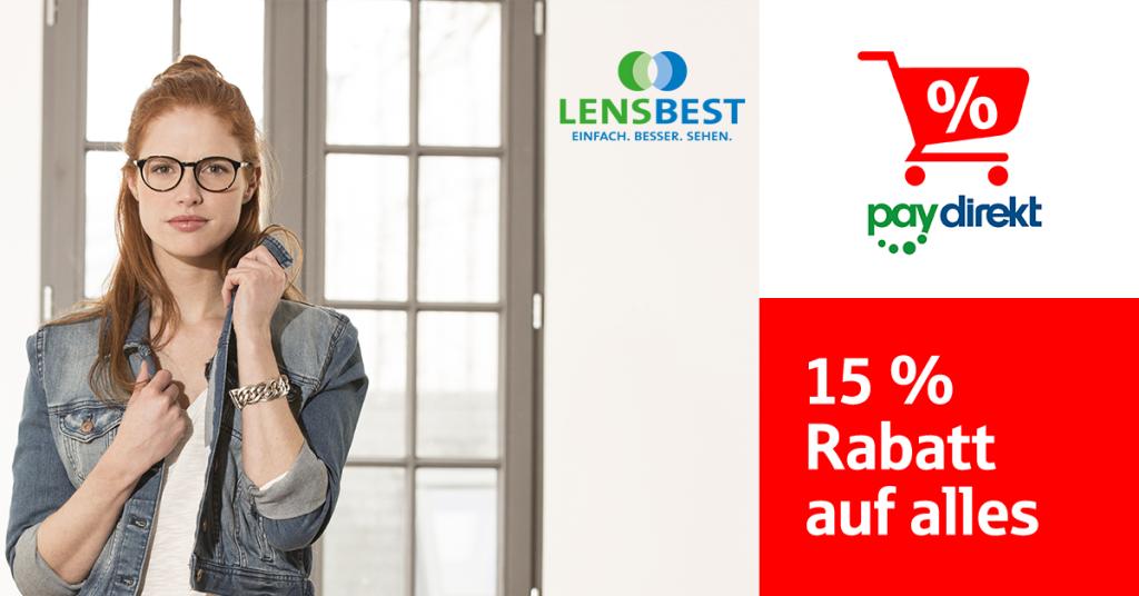 paydirekt-lensbest-shared-link-1200x628