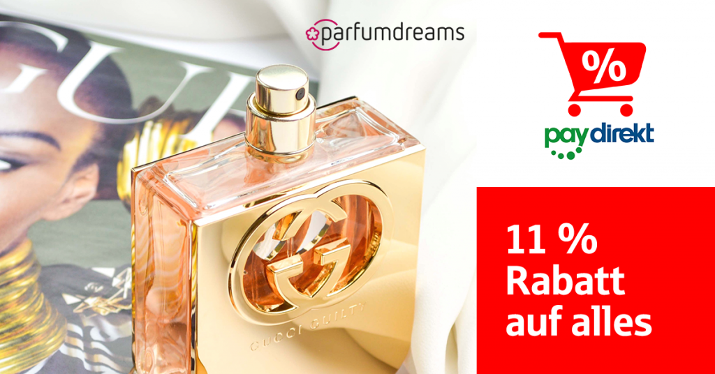 paydirekt-parfumdreams-shared-link-1200x628