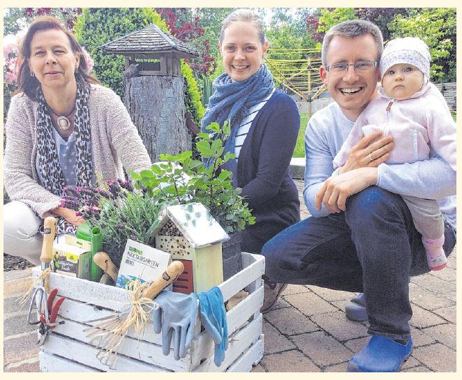 Garten Kiste Für Stehlings Der Blog Der Sparkasse Arnsberg Sundern