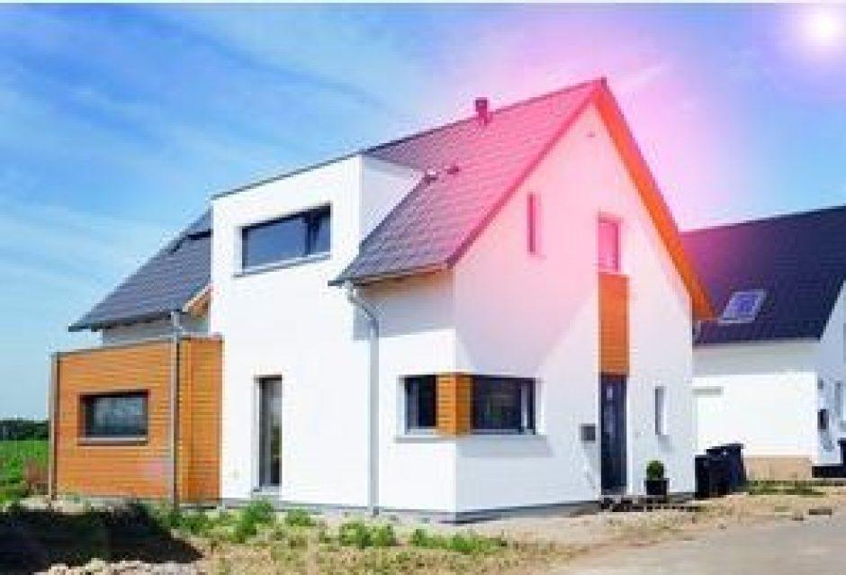 Unser Expertentipp: Richtwert einer Immobilie jetzt online ermitteln