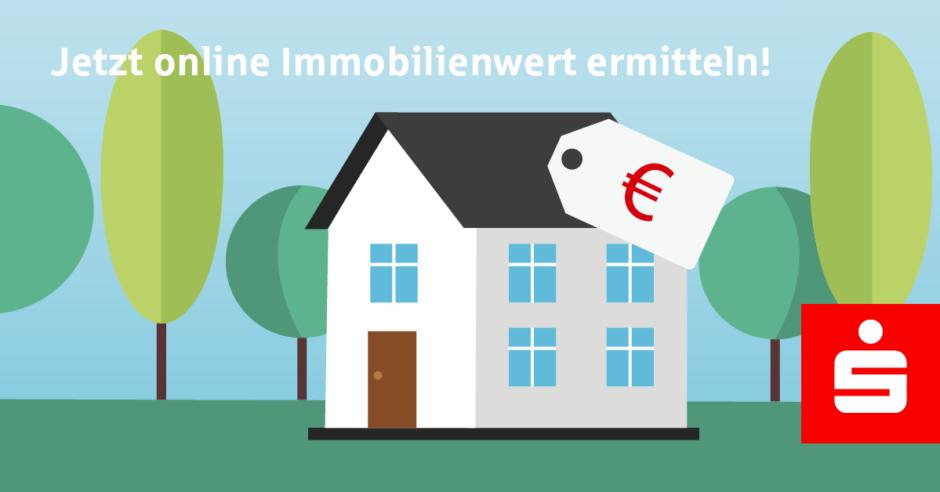 Kostenfrei, unverbindlich und schnell: unser Preisfinder für Ihre Immobilie