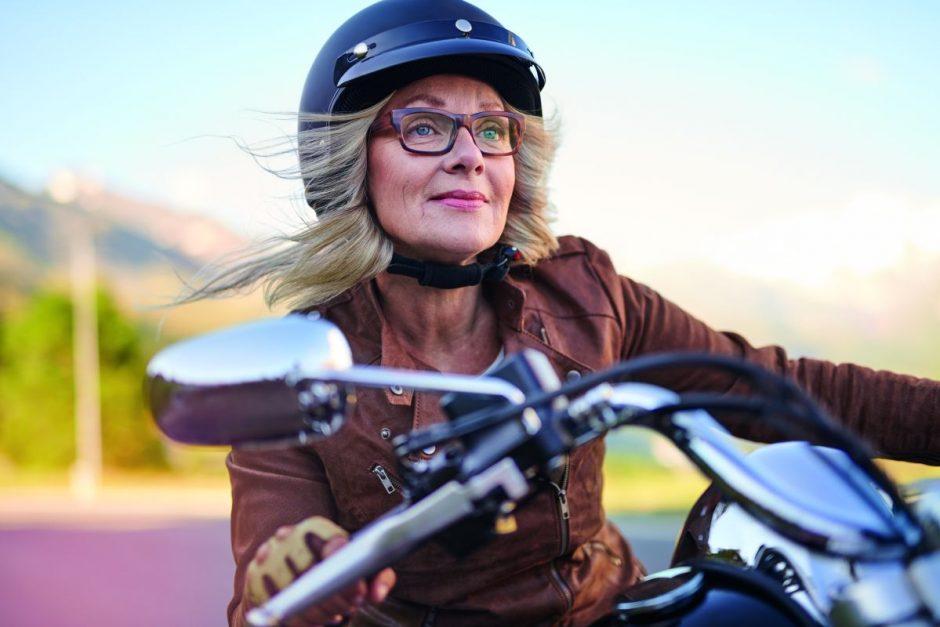 An die Rente denken: Tipps zur Altervorsorge
