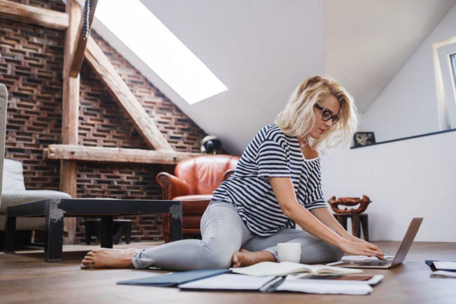 Termin bei der Rentenversicherung – so bereiten Sie sich vor
