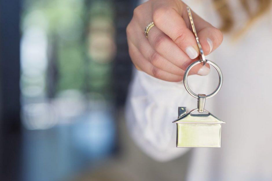 mit der einliegerwohnung steuern sparen der blog der. Black Bedroom Furniture Sets. Home Design Ideas